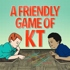 14KT - A Friendly Game Of KT