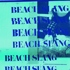 Beach Slang - A Loud Bash Of Teenage Feelings (Blue Vinyl)