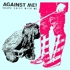 Against Me! - Shape Shift With Me (Clear Vinyl)
