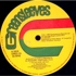 Augustus Pablo - Presents El Rockers Chapters I To IV