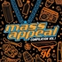 Various - Mass Appeal 1