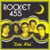 Rocket 455 - Late Nite