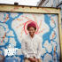 Toro Y Moi - What For? (Colored Vinyl Edition)