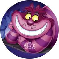 Various - Songs From Alice In Wonderland (Picture Disc)