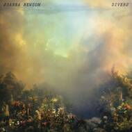 Joanna Newsom - Divers