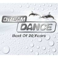Various - Dream Dance - Best of 20 Years