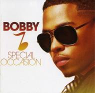 Bobby Valentino - Special Occasion