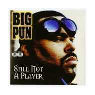 Big Punisher - Still Not A Player / Twinz