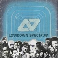 Aeon Seven - Lowdown Spectrum