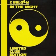 2 Belgen - In The Night