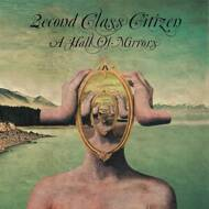2econd Class Citizen - A Hall of Mirrors