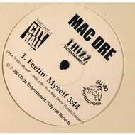 Mac Dre - Feelin' Myself