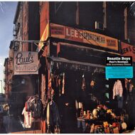 Beastie Boys - Paul`s Boutique