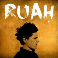 Michael Patrick Kelly (Paddy Kelly) - Ruah