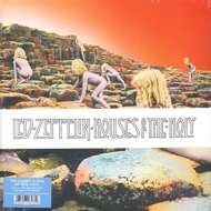 Led Zeppelin - Houses Of The Holy