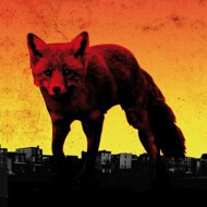 The Prodigy - The Day Is My Enemy (Deluxe Box)