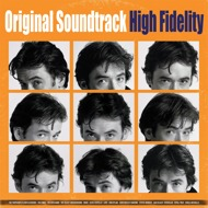 Various - High Fidelity (Soundtrack / O.S.T.)