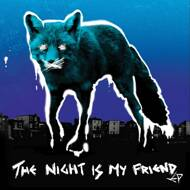 The Prodigy - The Night Is My Friend EP
