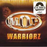 M.O.P. (MOP) - Warriorz