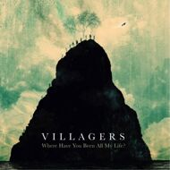 Villagers - Where Have You Been All My Life (Green Vinyl)
