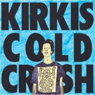 Kirkis / Mndsgn - Cold Crush