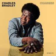Charles Bradley - Changes (Deluxe Edition)