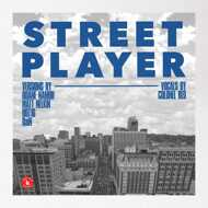 Various - Street Player EP
