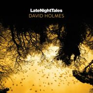 David Holmes - Late Night Tales