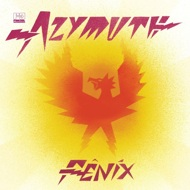 Azymuth - Fenix