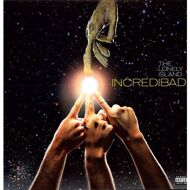 The Lonely Island - Incredibad