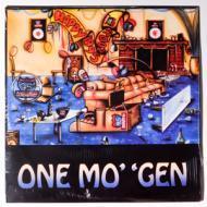 95 South  - One Mo' Gen