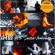 a-ha - Hits South America (RSD 2016)