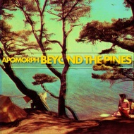 Apomorph - Beyond The Pines
