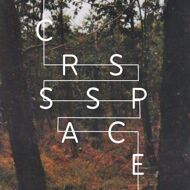 Crssspace - someofwhicharecollectibles