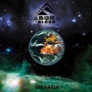 Abora Blood - Urantia