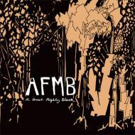 AFMB - A Forest Mighty Black