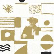 Allah-Las - Calico Review (Clear Vinyl)