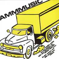 AMM - Ammmusic