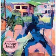 Anthony Joseph - Caribbean Roots