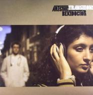Arts The Beatdoctor - Transitions
