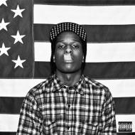 A$AP Rocky (Asap Rocky) - Live.Love.ASAP (Purple Edition)