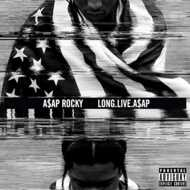 Long.live.ASAP (Deluxe Edition)