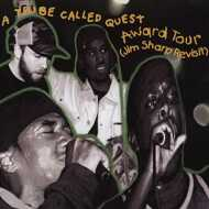 A Tribe Called Quest - Award Tour / Midnight Jim Sharp Revisit