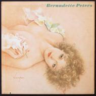 Bernadette Peters - Bernadette Peters