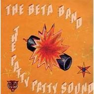The Beta Band - The Patty Patty Sound