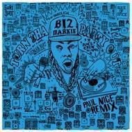 Biz Markie & Paul Nice - Turn Tha Party Out (Remix) (Pink Vinyl)