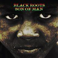 Black Roots - Son Of Man
