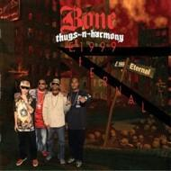 Bone Thugs-N-Harmony - E. 1999 Eternal (Random Clear Vinyl)