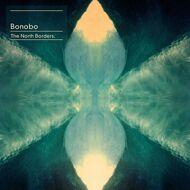 Bonobo - The North Borders (Limited Box)