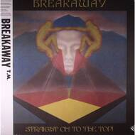 Breakaway - Straight On To The Top